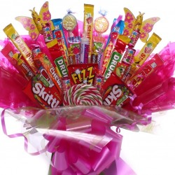 Large Sweetie Bouquet.
