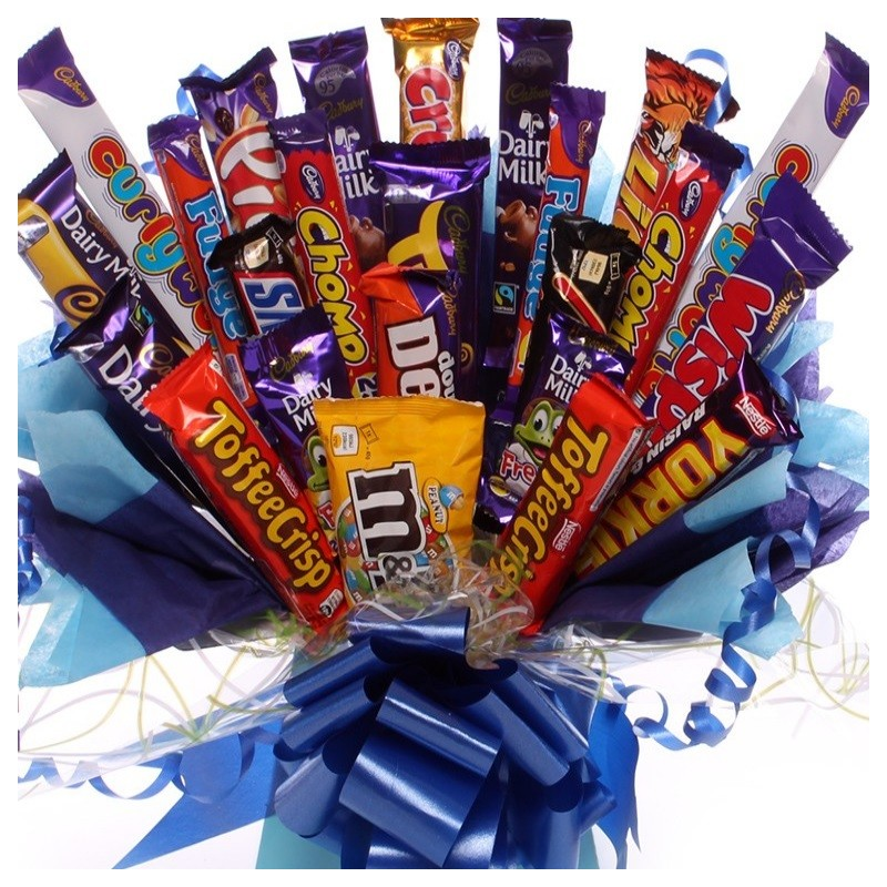 Valentine Day Gifts For Him Delivery