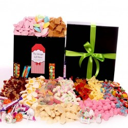 Pick and Mix Large Gift Box