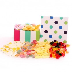Pick and Mix Gift Box Small
